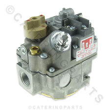 REPLACEMENT PITCO PART P-60132901 SG14 SG18 FRYER GAS VALVE SG MILLIVOLT NAT GAS