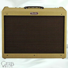 Fender Blues Deluxe Reissue - 2232200000