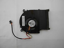 ACER TRAVELMATE 8481 RIGHT SIDE FAN -208