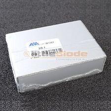 TEKO Professional ALLUMINIO Enclosure / casella Progetto per elettronica 102x72x28 mm
