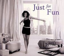 Just For Fun by W.A. Mozart