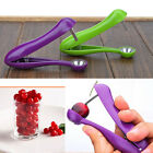 NEW Convenient Kitchen TOOL Fashionable Nordic Cherry Pitter Gadgets Olives Pit