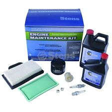 Stens 785-537 Engine Maintenance Kit Briggs & Stratton 5111 Intek 18-26 HP Mower