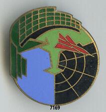 Insigne air , Base de Défense Aérienne 941 / GIEN