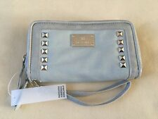River Island Large Purse BNWT 8 inches by 4 and a half Inches
