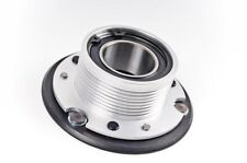 Mercedes Supercharger performance pulley E55 CL55 CLS55 S55 SL55 A1130900044