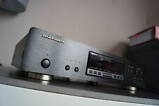Marantz ST-6001 / ST - 6001 --- HiFi Stereo Tuner --- very good condition ---