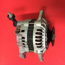 1990 Mazda RX7 1.3Liter  Engine Non Turbo  80AMP Alternator 1 Year Warranty