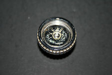 New listing Replacement Large Knob for Vintage Lloyd's Solid State 8 Track Stereo #1M53W-07A