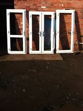 UPVC Front/Back Door, French Doors, Windows, Concervatories,  From £275.00