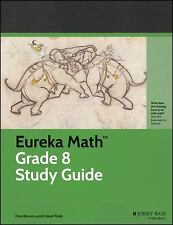 Common Core Mathematics: Eureka Math Curriculum : A Story of Ratios by Common...