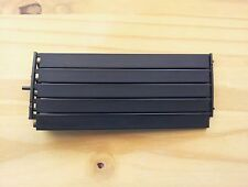 Vw Bora / Golf Mk4 R32 / Anniversary Illuminated Centre Vent Slats - Right