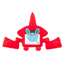 Pokemon Center Original Plush doll  Rotom Free shipping Japan