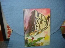 Land Of The Giants:Flight Of Fear