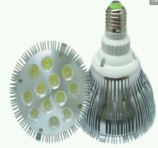 E27 RGB Color Changing LED Bulb Spot Par38 Light Lamp