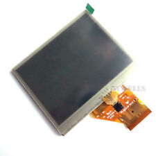 Garmin Nuvi 2200 LCD Screen and Touch Screen Digitizer