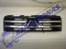 MITSUBISHI PAJERO 2006 - 2011 NEW FRONT GRILL GRILLE GRILLS 7450A368