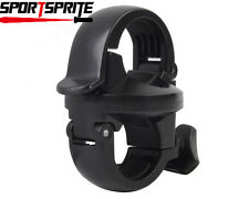 Rotating Bike Bicycle Holder mount for UltraFire WF-501B/502B/503B/504B torch
