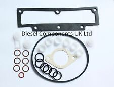 Mercedes-Benz E300 Diesel Pump Repair Kit - Bosch VE Pumps (DC-VE013)