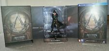 In scatola ASSASSIN'S CREED Syndicate Charing Cross JACOB Cross-Road 26cm Figurina