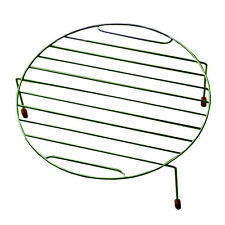 Low Wire Grill Rack (trivet) for all Panasonic browner and combination ovens .
