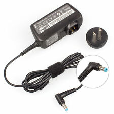 OEM 40W 19V 2.15A AC Adapter for Acer Aspire V5-131-2629 521 Laptop Power Supply