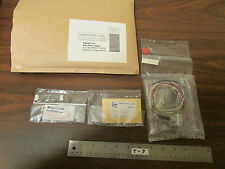 Tektronix Retrofit Kit For Oscilloscope NOS
