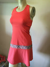 SZ 4 CAN AUST 8 LULULEMON DRESS NWT * BUY FIVE OR MORE ITEMS GET FREE POST *