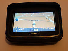 TomTom Rider V5 Europe cartes moto récepteur gps head unit seulement