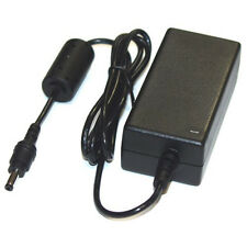 NEW Power Supply for Zebra Label Printer LP2844 TLP2844 AC Adaptor 20v