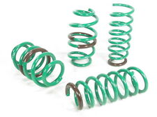 TEIN S.Tech Lowering Springs Kit Audi A4 Quattro S4 Sedan 4WD B5 SKG08-AUB00 NEW