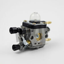 CARBURETOR FOR STIHL BG45 BG55 BG65 BG85 SH55 SH85 BLOWER CARB CARBY 42291200606