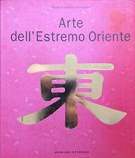 Arte dell' Estremo Oriente Ed. Gribaudo/Köneman-arte