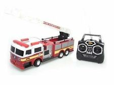 NKOK Full Function Radio Control Fire Truck Radio-Controlled Vehicle 80961