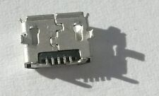 SONY PS4 Playstation 4 Controller micro USB Buchse Ladebuchse Charging Port rep*