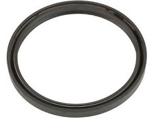 E5NN6701BA Rear Crankshaft Seal Viton Ford Tractor 2000 3000 4000 5000 6000 7000