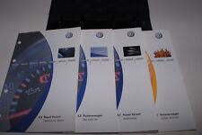 VW   PASSAT VARIANT B5  Betriebsanleitung 2001 Bedienungsanleitung  Handbuch BA