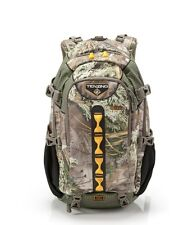 New Tenzing TZ 2220 Hunting Day Pack Realtree Max-1 Camo