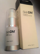 15ml SKINDM instant LIFTING CREAM FOR NECK face, lift COMPLEX SKIN DM NEW - LOOK