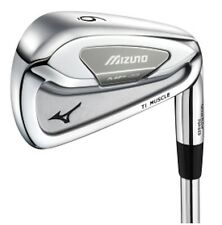 New Mizuno MP59 MP-59 Single 3 Iron KBS C-Taper Lite 110 Stiff flex Steel