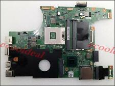 DELL INSPIRON 3420 Laptop Motherboard 7Y9FF CN-07Y9FF Intel CPU 100% Tested