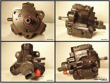 Einspritzpumpe BMW 330 d / 330 xd / 525 d / 530 d / 730 d / X5 3,0 d (1998-)