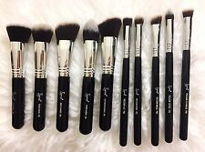 Sigma brush Set Essential Kit