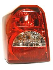 DODGE CALIBER 2007-2014 Rear Tail Signal Left (LH) Lights Lamp