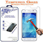 For Samsung Galaxy J5 (2016 Version) [Tempered Glass] Screen Protector 9H