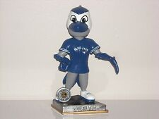 ACE Toronto Blue Jays Mascot Bobble Head 2015 Springy Base Limited Edition New**