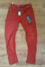 Stunning mens slim fit Arc 3D coj G-Star Raw jeans. Size W29 L32. BNWT. Must see