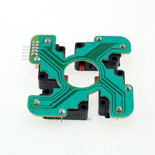 Genuine Original TP -MA PCB KIT Parts With OMRON Micro Switch For Sanwa Joystick