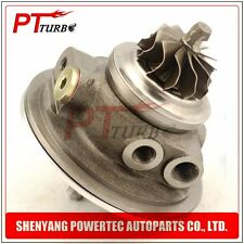 Borg Warner K03 CHRA turbocharger cartridge Audi A4 A6 1.8 T AEB AJL 53039880005