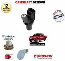 FOR MITSUBISHI L200 TROJAN 2.5 DID 4D56T 2006- NEW CAMSHAFT CAM POSITION SENSOR